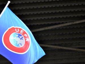 UEFA, Beşiktaş'a evet dedi