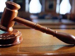 Ankara Barosu yayın yasağına itiraz etti