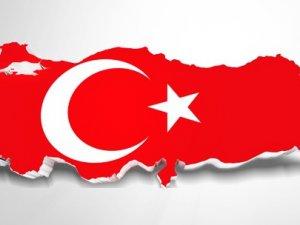 Türkiye bir ilke imza attı!