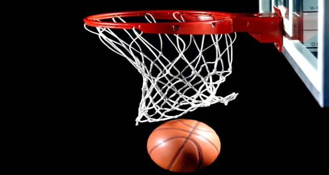 Basketbolda 2. hafta heyecanı