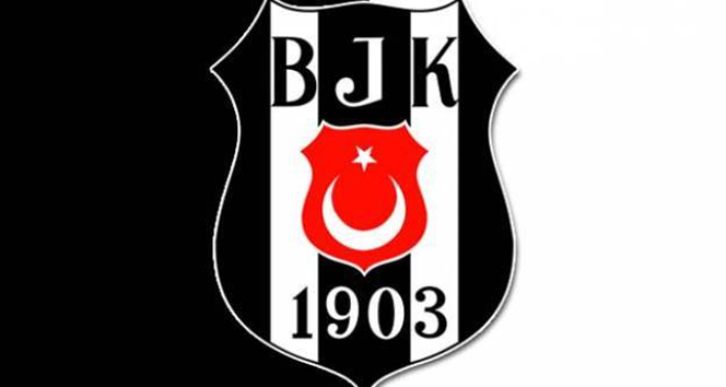 Beşiktaş'ta görev değişikliği
