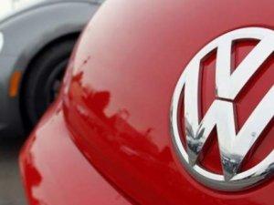 Volkswagen Türkiye'den 324 bin aracını çekecek
