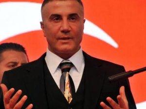 Sedat Peker'e koruma açıklaması