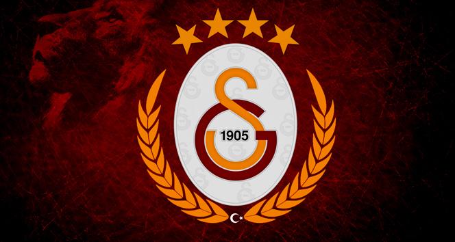 Galatasaray'da sakatların son durumu