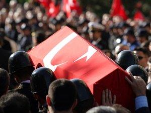 Dağlıca'da hain saldırı: 3 asker şehit