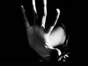 Hindistan'da 2 çocuk tecavüze uğradı