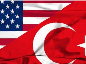 Türkiye uyarısına ABD'den yanıt