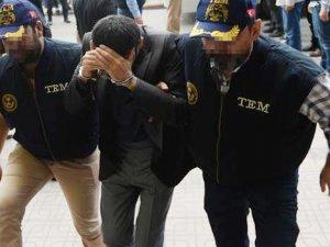 Ankara'daki patlamada 4 tutuklama