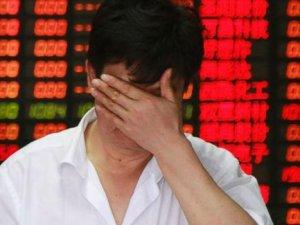 Çin son 6 yılın en düşük büyümesini gerçekleştirdi