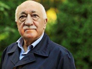 Kumpas iddianamesi kabul edildi: Gülen 1 numaralı sanık