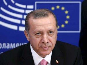 Güney Kıbrıs'tan Türkiye'nin AB üyeliğine veto