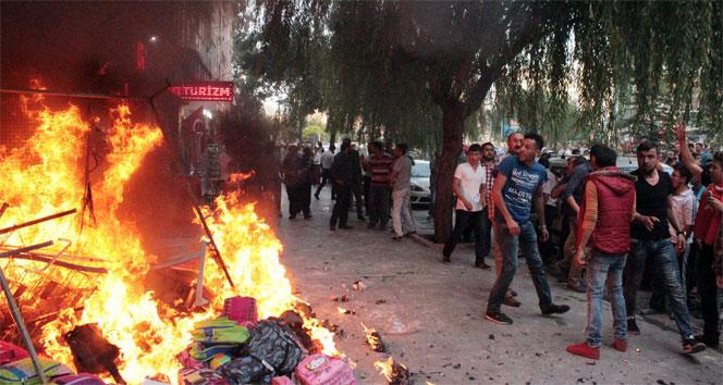 'Kırşehir'de böyle bir saldırı beklemiyorduk'