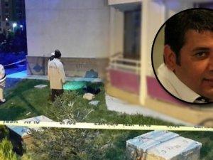 Ankaralı Namık'ın ölümünde bonzai iddiası