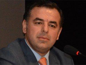 CHP'li Yarkadaş: IŞİD'in Suriye'de kullandığı sarin gazı Türkiye'de yapıldı