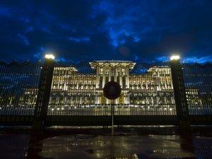 Mahkemeden Atatürk'ün vasiyeti kararı