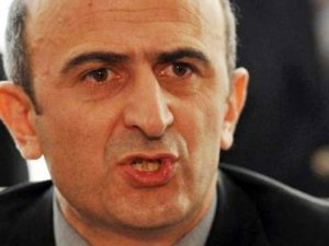 Ankara katliamı için Başbakan ve bürokratları için suç duyurusu