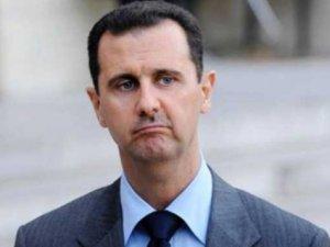 Türkiye Esad'lı geçişe evet dedi