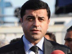 """""""1 Kasım sonrası AKP ile koalisyona hazırız"""""""