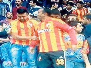 Fenerbahçe'den alkışlanacak hareket!
