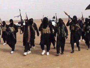 IŞİD'e katılmak uluslararası suç oluyor
