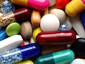 Bilinçsiz vitamin kullanımı kalbi vuruyor
