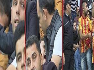 Türkiye bu Fenerbahçeli çocuğu konuşuyor