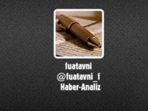 Fuat Avni'den çarpıcı Erdoğan iddiası!