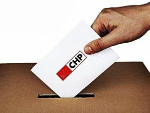 CHP, sandıklara sahip çıkmaya hazırlanıyor