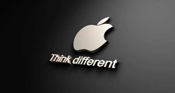 iOS 9.1 güncellenmesi yayınlandı! İşte o yeni özellikler