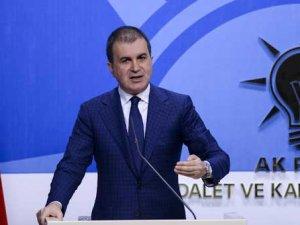 AK Parti Kılıçdaroğlu'na süre verdi