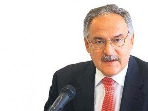 """AKP'li Çelik, """"Kılıçdaroğlu Oslo'yu ispatlayamazsa istifa etsin"""" dedi, CHP'li Koç canlı yayında belge gösterdi"""