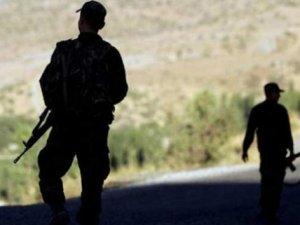 Dağlıca'dan acı haber: 4 asker şehit