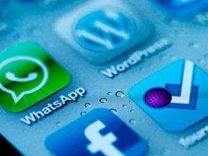 Whatsapp'a hızlı mesaj özelliği