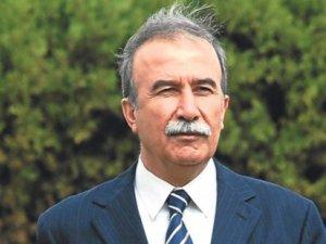 Hanefi Avcı Ankara'daki katliamla ilgili fail IŞİD dedi