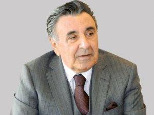 Aydın Doğan'dan Erdoğan'a yanıt