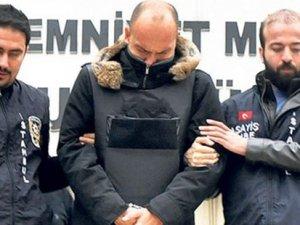 Asitli saldırgan en fazla 9 yıl hapis cezası alacak