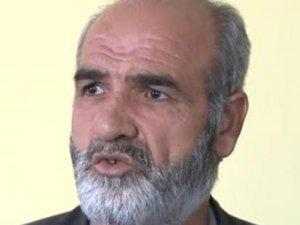 IŞİD'e katılıp Türkiye'ye dönen Yakup Aktulum'un babası: Oğlum aklını yitirdiği için seviniyorum