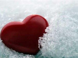 Kalbi kışa hazırlayacak 7 öneri