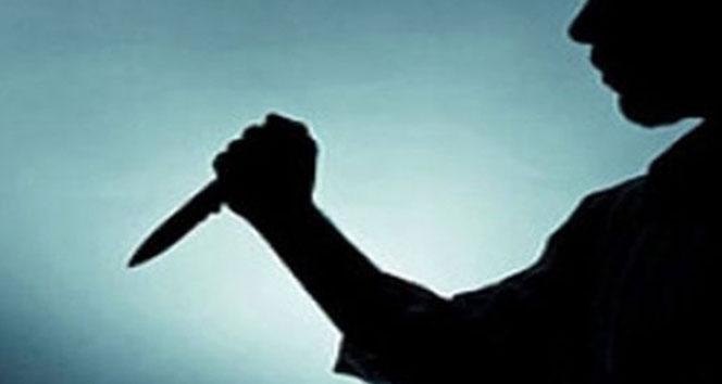Bursa'da gürültü yüzünden cinayet