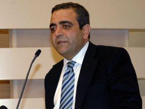 CHP'den öğrenciler için kanun teklifi