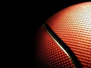 Basketbolcular ölümden döndü