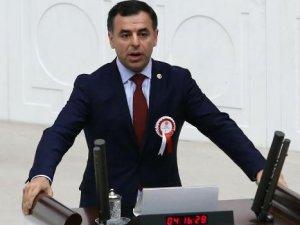 Barış Yarkadaş: Varank'ın sözleri AKP'nin anayasal suç işlediğinin açık kanıtıdır