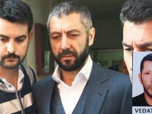 Vedat Şahin'in oğlu intihar mı etmek istedi?