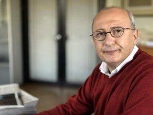 Utku Çakırözer: Türkiye'ye demokrasiyi getireceğiz