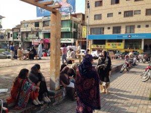Afganistan'da 7.6 büyüklüğünde deprem: 54 ölü