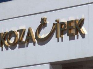 İpek Koza Holding'e kayyum atanacak