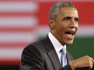 Obama Kasım'da Türkiye'ye geliyor