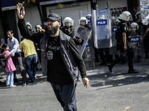 İstanbul'da IŞİD operasyonu: 5 kişi gözaltında