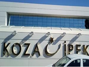 İpek Holding'in hatasının olmaması: Kusur!