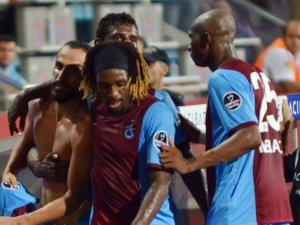 Trabzonspor seri yakalamak istiyor
